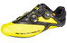 Mavic Cosmic Ultimate II Shoes Unisex yellow/black